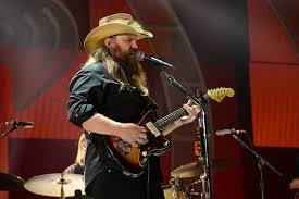 chris stapleton u0027s u0027from a room volume 2 u0027 gets december release