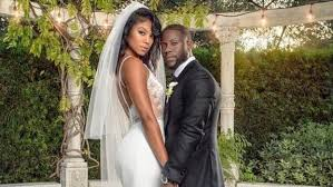 kevin hart wedding kevin hart marries longtime eniko parrish instyle