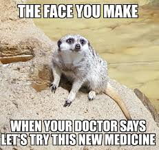 best chronic illness memes the mighty