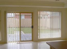 Vertical Blind Suppliers Vertical Blind Design Ideas Get Inspired By Photos Of Vertical
