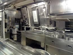 configuration cuisine file cité de la mer le redoutable intérieur cuisine 02 jpg