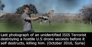 Syria Meme - a new photo from the syrian civil war idubbbz