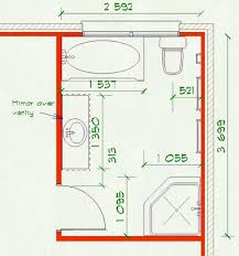 design a bathroom layout tool design bathroom planning tool free designer software room
