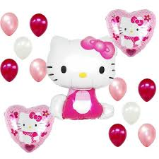 hello party supplies 291 best hello images on foil balloons balloon