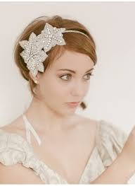 bridal hairstyle for short hair simple hairstyles bridal