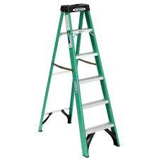 gorilla platform home depot black friday download home depot ladders on sale zijiapin
