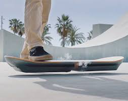 youtube lexus heartbeat watch the lexus hoverboard in action freshness mag