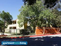 1 Bedroom Apartments San Antonio 1 Bedroom San Antonio Apartments For Rent San Antonio Tx