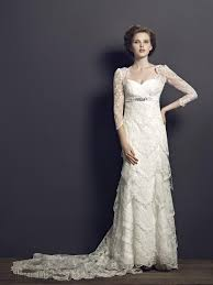wedding dress sle sale london 90 best trending project wedding dresses images on