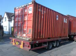 used shipping container price container house design
