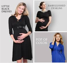 maternity clothes online rent maternity clothes online business idea for women women
