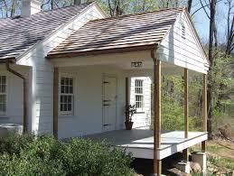 covered porch small covered front porch design home design idea front porch
