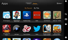 playstation 3 apk how to install the playstation app on your kindle hd hdx