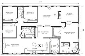 Traditional Japanese House Floor Plan Floor Plans For Houses Commercetools Us