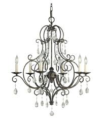 Cheap Chandeliers Ebay Calzados Info Wp Content Uploads 2017 09 Crystals