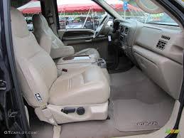 Excursion Interior 2000 Ford Excursion Limited Interior Photo 38911802 Gtcarlot Com