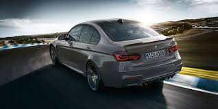 bmw pic 2018 bmw m3 specs release date price details on the bmw m3