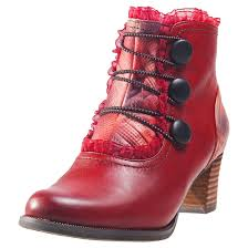 womens boots uk ebay vita amelia 09 womens boots shoes ebay