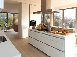 small kitchen island design kitchen modern kitchen ideas small kitchen ideas kitchen island