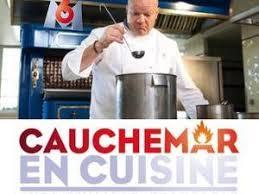 cauchemar en cuisine à marseille cauchemar en cuisine marseille du 4 mai 2017 par teleetcine