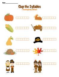 pilgrims americans being thankful thanksgiving packet