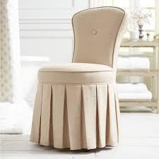 Vanity Fair Bra 75371 Vanity Chair With Back Home Vanity Decoration