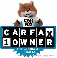 2013 nissan altima jack points 2013 used toyota camry 4dr sedan i4 automatic se at birmingham