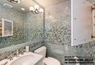 contemporaryom tile ideas inspiring designs images pictures floor