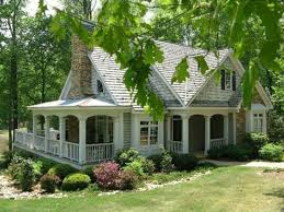 Cottage Front Porch Ideas by Best 25 Small Cottage Plans Ideas On Pinterest Small Cottage
