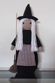 111 best crochet halloween images on pinterest free crochet