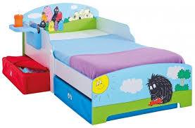 bureau barbapapa lit barbapapa avec tiroirs lestendances fr