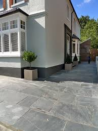images about driveway designs and ideas home trends including