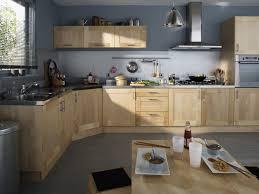 poignee porte cuisine leroy merlin poignée meuble cuisine leroy merlin cuisine idées de décoration