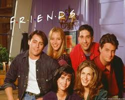 50 best f r i e n d s images on friends tv show 3