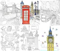 get in on the latest colouring book fad with qoo10