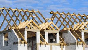 house builder housebuilder takes a stand against green policy changes with new