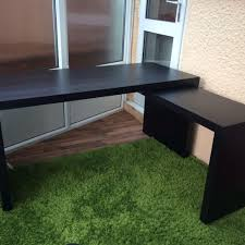 desk with pull out panel ikea malm desk with pull out panel why should we choose the ikea