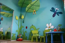 hand painted murals for children s bedrooms wall murals you ll love simple kids bedroom murals wallkids wall wonderful images room to