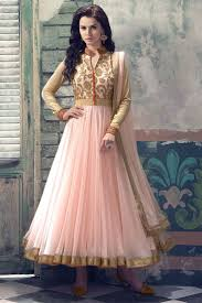 resham embroidery in jaal work makes indian clothing charming 31 best skyblue fashion images on pinterest salwar kameez