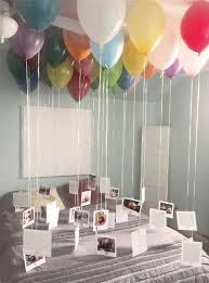 sorprese con candele 70 sorprese romantiche e d per lui e per