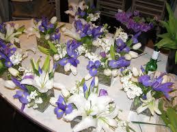 flower decoration for wedding 14 tjihome