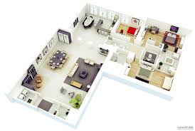 lyon france plan maison pinterest lyon france and house