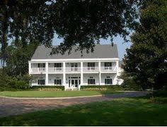 inexpensive wedding venues in orlando 5 affordable wedding venues in central florida wedding venues