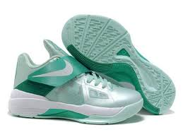 easter kd 4s 14 best nike zoom kd 4 images on nike zoom kevin durant