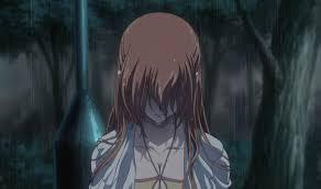 code geass watch code geass season 1 episode 12 anime uncut on funimation