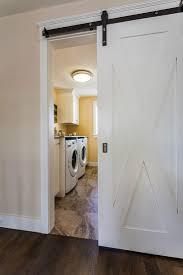 kb home design studio tampa 100 kb home design studio roseville 18 best bathroom