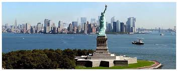 new york tours nyc tour guide vip tours ny