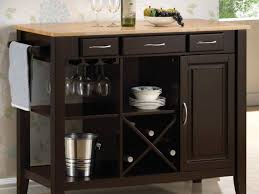 kitchen portable kitchen islands and 53 portable kitchen islands