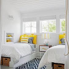 how to decorate a gender neutral kid u0027s bedroom