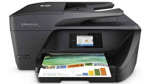 hp officejet pro 6960 review a capable all in one for sensible